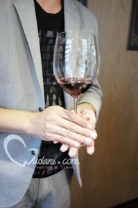 黑后風華-紅酒 (9)