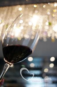 黑后風華-紅酒 (11)