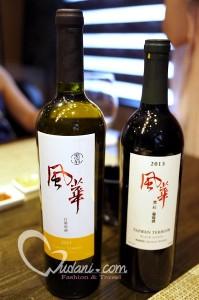 黑后風華-紅酒 (18)