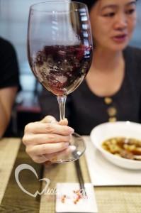 黑后風華-紅酒 (22)