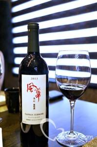 黑后風華-紅酒 (7)