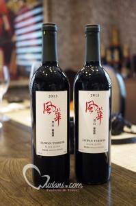 黑后風華-紅酒 (1)